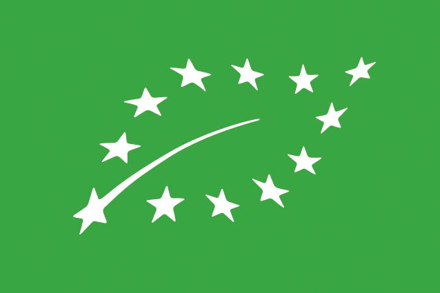 agriculture-biologique-européenne
