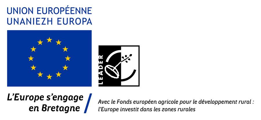 soutien-leader-europe