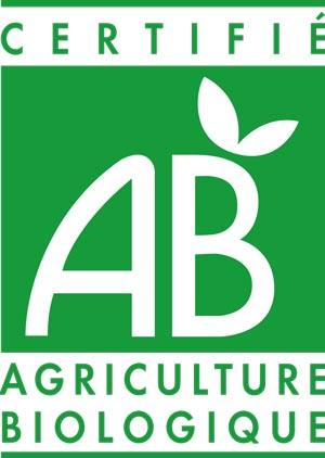 certifié-agriculture-biologique